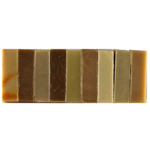 Soap,Handcrafted,Bar, Natural